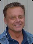 Håkan Sundqvist