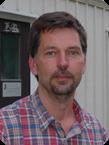 Lars Ljungman
