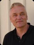 Lars Vennman