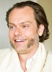 Mattias Gullberg
