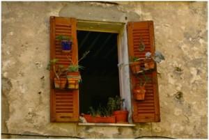 fönsterluckor.
