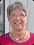Ulla Hansson