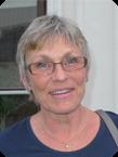 Ulla Westling Missios