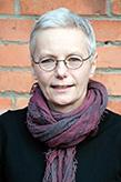 Emma Thorén