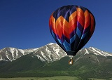 hot-air-balloon21