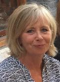 Maria Kjellberg Carlson