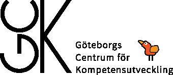 Göteborgs centrum för kompetensutveckling